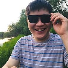 Фотография мужчины Зорик, 29 лет из г. Улан-Удэ