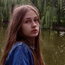 Фотография девушки Милана, 43 года из г. Омск