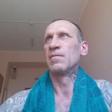 Фотография мужчины Андрей, 45 лет из г. Бугаевка