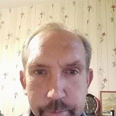 Фотография мужчины Александр, 46 лет из г. Минск