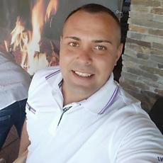 Фотография мужчины Василий, 34 года из г. Мариуполь
