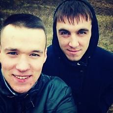 Фотография мужчины Anton, 27 лет из г. Минск