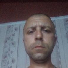 Фотография мужчины Александр, 34 года из г. Лебедин