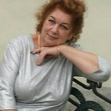 Фотография девушки Надежда, 60 лет из г. Владимир