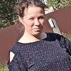 Фотография девушки Анна, 35 лет из г. Канск