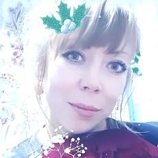 Фотография девушки Олеся, 36 лет из г. Киселевск