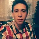 Илья, 24 года