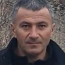 Саша, 50 из г. Краснодар.