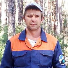 Фотография мужчины Алексей, 34 года из г. Гадяч