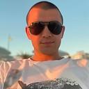 Виктор, 30 лет