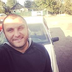 Фотография мужчины Влад, 29 лет из г. Балаклея