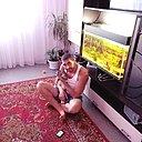 Andrei, 29 лет