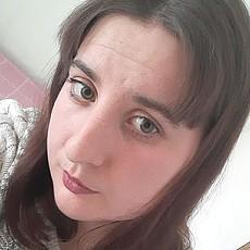 Фотография девушки Виктория, 22 года из г. Свободный