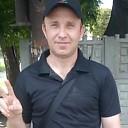 Виктор, 39 лет
