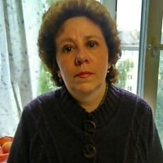 Фотография девушки Наталья, 51 год из г. Серпухов