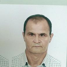 Фотография мужчины Равшан, 47 лет из г. Фергана