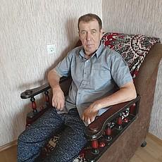 Фотография мужчины Александр, 63 года из г. Вольск