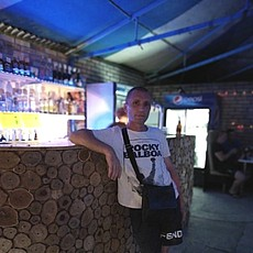 Фотография мужчины Павел, 44 года из г. Макеевка