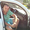 Максим, 40 лет