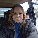 Светлана, 20 лет