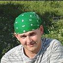 Евгений, 29 из г. Томск.