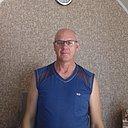Дмитрий, 58 лет