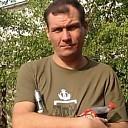 Игорь Карташов, 45 лет