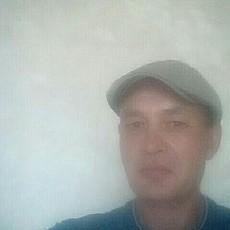 Фотография мужчины Константин, 43 года из г. Сарапул