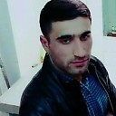 Саид, 26 лет