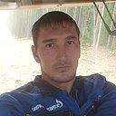 Галим, 33 года