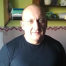 Фотография мужчины Александр, 38 лет из г. Саранск
