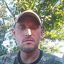 Григорий, 35 лет