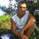 Владимир, 25 лет