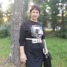 Фотография девушки Елена, 47 лет из г. Ейск