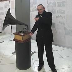 Фотография мужчины Руслан, 40 лет из г. Славута