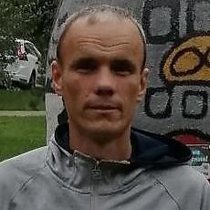 Фотография мужчины Костя, 33 года из г. Клинцы