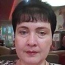 Незнакомка, 50 лет