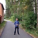 Валерий, 38 лет