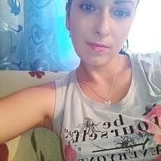 Фотография девушки Снежинка, 37 лет из г. Лоев