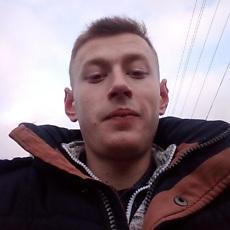 Фотография мужчины Igor, 24 года из г. Калинковичи
