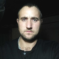 Фотография мужчины Николай, 33 года из г. Одесса