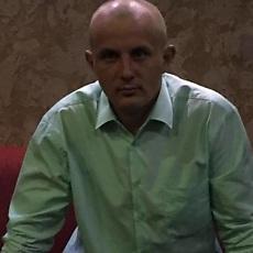 Фотография мужчины Андрей, 30 лет из г. Мозырь