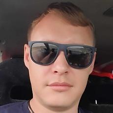 Фотография мужчины Вадим, 33 года из г. Чита
