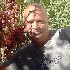 Фотография мужчины Андрей, 47 лет из г. Тамбов