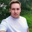 Виталис, 27 лет