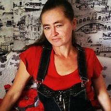 Фотография девушки Валентина, 52 года из г. Копыль