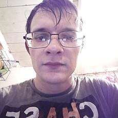 Фотография мужчины Митя, 27 лет из г. Шарья