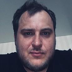 Фотография мужчины Серега, 31 год из г. Свердловск