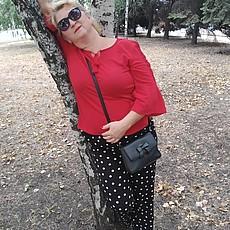 Фотография девушки Ирина, 50 лет из г. Доброполье