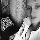 Антон, 24 года
